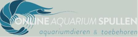 banner online aquariumspullen