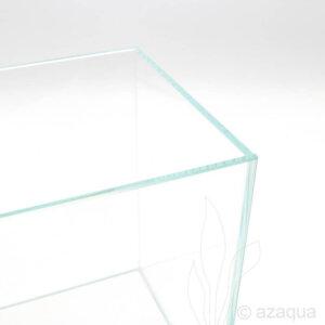 aquarium kiezen