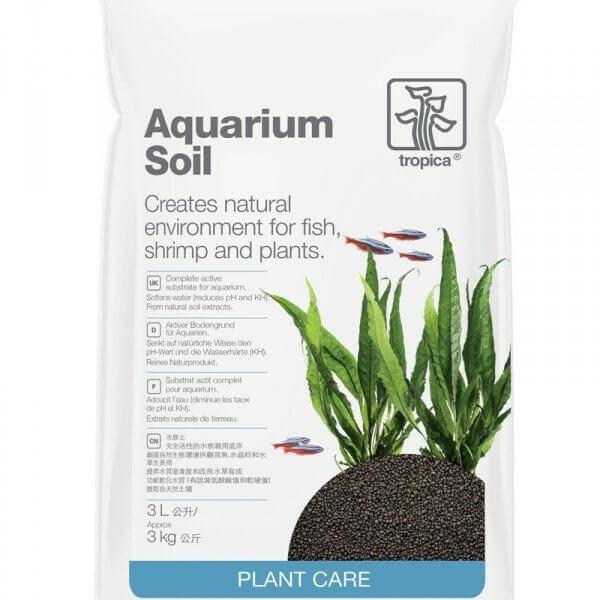 Oase aquariumfilter